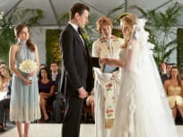 Ringer Season 1 Episode 22