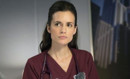 Watch Chicago Med Online: Season 2 Episode 14