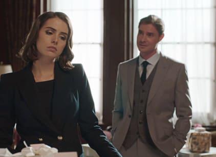 Watch The Royals Season 4 Episode 9 Online