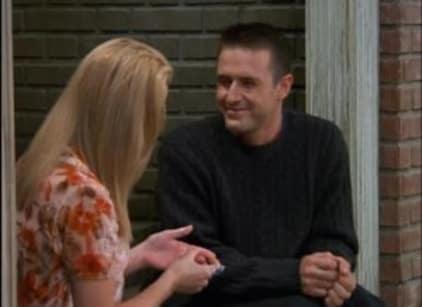Watch Friends Season 3 Episode 3 Online