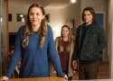 Watch Colony Online: Season 3 Episode 10