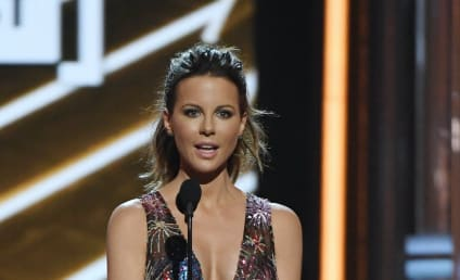 Kate Beckinsale Cast in Amazon's The Widow: Get all the Details!