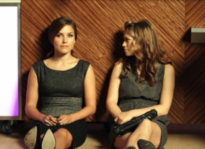 Watch One Tree Hill Season 8 Episode 5 Online