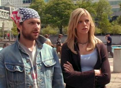Watch It's Always Sunny in Philadelphia Season 2 Episode 9 Online