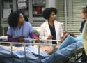 Grey's Anatomy Season 11 Episode 1 Review: It's All Relative