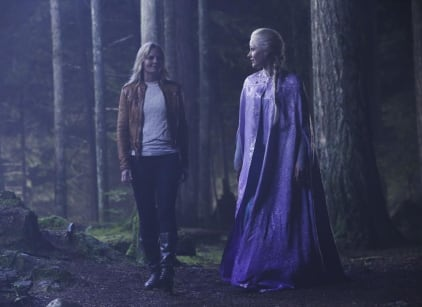 Watch Once Upon a Time Season 4 Episode 5 Online
