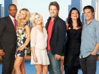 Happy Endings Season 3 Episode 22