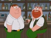 Family Guy Season 5 Episode 10