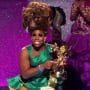 Monet X Change, Miss Congeniality - RuPaul's Drag Race Season 10 Episode 14