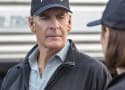 Watch NCIS New Orleans Online: Season 2 Episode 15