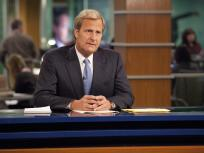 The Newsroom Season 1 Episode 1