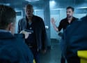 Watch Lethal Weapon Online: Season 3 Episode 15