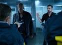 Watch Lethal Weapon Online: Season 3 Episode 15