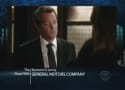 The Good Wife Episode Promo: Welcome, Matthew Perry!