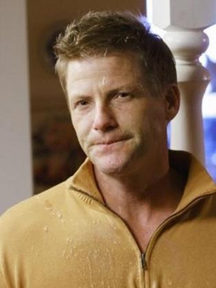 Tom Scavo Photo