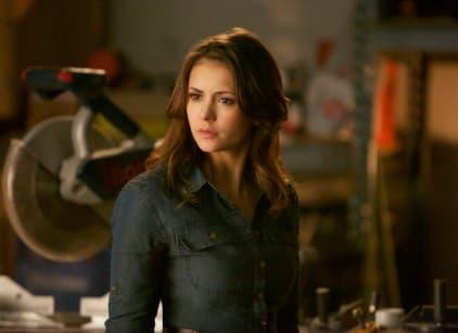 Watch The Vampire Diaries Season 5 Episode 17 Online