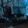 Tricks - Gotham Season 2 Episode 17