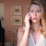 Petra Talks to Anezka - Jane the Virgin Season 3 Episode 16