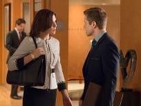 The Good Wife Season 5 Episode 7