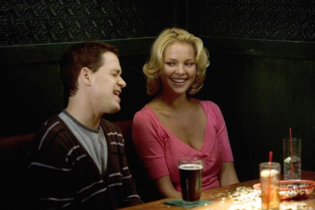 Beers and Buddies