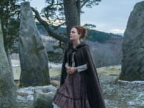 Outlander Season 4 Episode 7