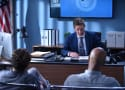 Watch Lethal Weapon Online: Season 2 Episode 4