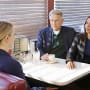 Who Is This? - NCIS Season 12 Episode 8