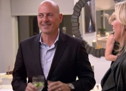 Watch The Real Housewives of New York City Season 9 Episode 13 Online
