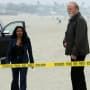 Standoff - Lethal Weapon Season 2 Episode 22
