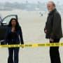Standoff - Lethal Weapon Season 2 Episode 22