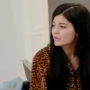 Watch Life of Kylie Online: Season 1 Episode 4
