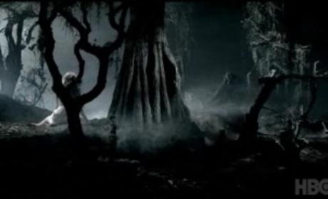 True Blood Season Two Promo