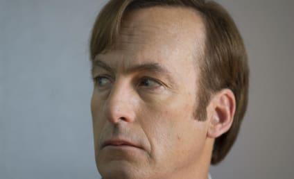 Watch Better Call Saul Online: Season 3 Episode 2