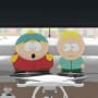 The Drone - South Park