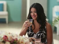 Jane the Virgin Season 2 Episode 12