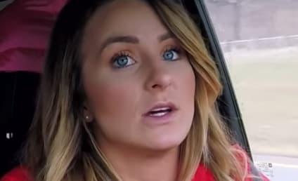 Watch Teen Mom 2 Online: Season 10 Episode 16