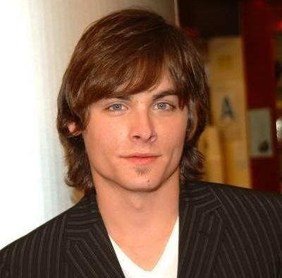 Kevin Zegers Picture
