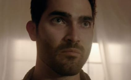 Teen Wolf: Watch Season 4 Episode 10 Online