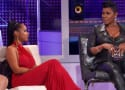 Love & Hip Hop Atlanta: Watch Season 3 Episode 19 Online