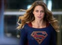 Watch Supergirl Online: Season 1 Episode 17