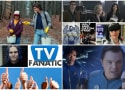 Thanksigiving 2017: TV Fanatics Share their Appreciation of the Small Screen