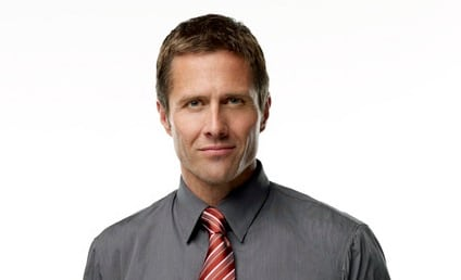 Necessary Roughness Season 2 Premiere Scoop: Rob Estes, Evan Handler to Guest