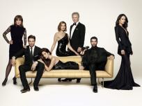 Dallas Season 3 Episode 14