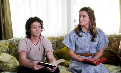 Watch Young Sheldon Online: Season 2 Episode 11