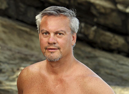 Watch Survivor Season 21 Episode 9 Online