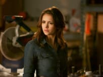 The Vampire Diaries Season 5 Episode 17