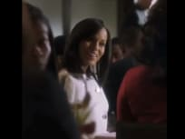 Scandal Season 3 Episode 11