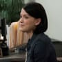 Tori - Tall - New Amsterdam Season 1 Episode 19