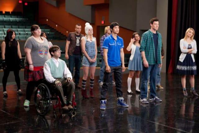 watch glee season 2 online free streaming