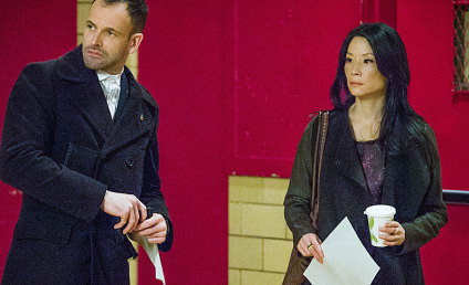 Elementary Review: An Ear-y Investigation